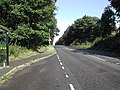 A60 Mansfield Road - geograph.org.uk - 57471.jpg