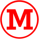 AA Mackenzie escudo.png