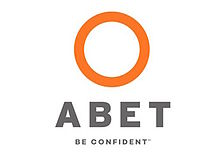ABET-be-confident.jpg