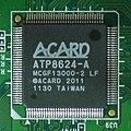 ACARD ATP8624-A MCGF13000-2 LF 20111130.jpg
