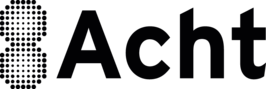 ACHT logo.png