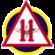 AFA-CS11