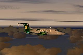 download flight simulator x demo
