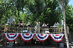 AFCENT band in Kyrgyzstan 110703-F-RW714-007.jpg
