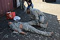 AFNORTH Battalion quarterly training at the Alliance Training Area Chievres, Belgium 140612-A-HZ738-022.jpg