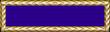 AF Presidential Unit Citation Ribbon