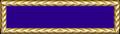 AF Presidential Unit Citation Ribbon.png