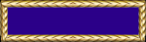 Frank Kendall Everest Jr. - Image: AF Presidential Unit Citation Ribbon