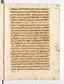 AGAD Itinerariusz legata papieskiego Henryka Gaetano spisany przez Giovanniego Paolo Mucante - 0067.JPG