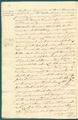 AGAD Widymus uniwersału Zygmunta Augusta wydany 12 marca 1578 roku na polecenie Stefana Batorego - 18.png