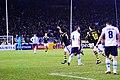 AIK Danielsson equalizes against Napoli (2012).jpg