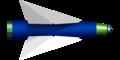 AIM-9D.png