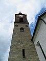 AIMG 2627 Akams Kirchturm.jpg