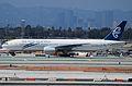 AIR NEW ZEALAND 777-200 (2540136930).jpg