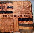 AKV Alemannia 1. Fahne 1891,95 Rückseite.JPG