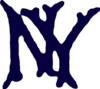 ALE-NYY-Logo-Old04.png