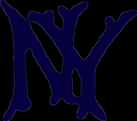 ALE-NYY-Logo-Old04