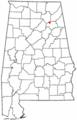ALMap-doton-Mountainboro.PNG