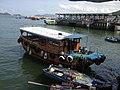 AM40156K Sai Kung to Half Moon Bay 01-07-2015(3).jpg