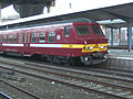 AM75 n° 823 - Gare de Charleroi-Sud - voie 9.jpg