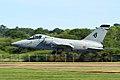 AMX International A-11 - RIAT 2014 (14682517133).jpg