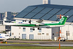 ANA Wings, DHC-8-400, JA858A (17353116021).jpg