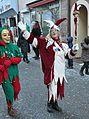 ANR-Ringtreffen Weingarten 2014 413.jpg