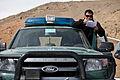 ANSF in Bamiyan Province 130311-A-TT389-020.jpg