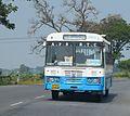 APSRTC Bus 07122014.jpg