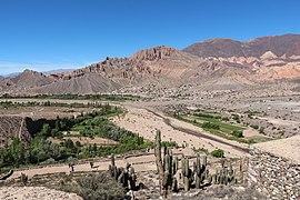 AR378-Quebrada de Humahuaca.jpg