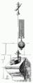 ARAGO Francois Astronomie Populaire T4 djvu 0069 Fig318.png