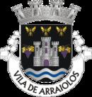 b_arraiolos
