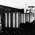 ARL ENIAC 03.png