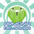 ARMONIA del Samba.jpg