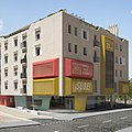 ARTEfactos, edificios sostenibles para el reequilibrio territorial (01).jpg