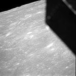 AS11-43-6425.jpg