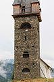 AT-118335 Watschallerkapelle mit Resten einer Wehrmauer, Predlitz-Turrach 20.jpg