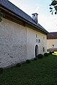 AT-39486 Bauernhaus, Gaggl-Hube, Trabenig 06.jpg