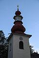 AT-81556 und 34186 Schloss Damtschach 054.jpg