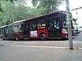 ATAC Irisbus Citelis (2) in Rome.jpg