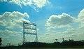 ATC Power Lines - panoramio (45).jpg