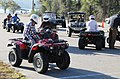 ATV Trail Ride Feb. 26 (5485819105).jpg