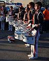 AU-Drumline-CottonBowl-07.jpg