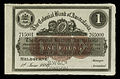 AUS-Colonial Bank of Australasia 1 Pound Sterling 1-6-1886.jpg