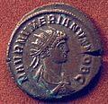 AV Antoninianus Numerianus.JPG