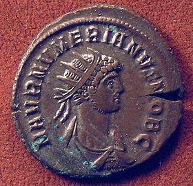 http://upload.wikimedia.org/wikipedia/commons/thumb/d/db/AV_Antoninianus_Numerianus.JPG/280px-AV_Antoninianus_Numerianus.JPG