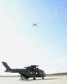 AWACS & Merlin (9576135872).jpg