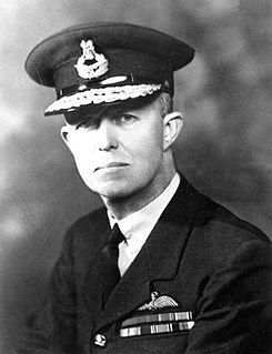 Richard Williams (RAAF officer) Royal Australian Air Force chief