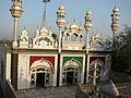A Beautiful Masjid in Busal.jpg