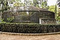 A Bird S Cage (198091057).jpeg
